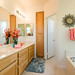 11806cypresscanyon_mls-17