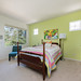 11806cypresscanyon_mls-13