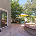 11806cypresscanyon_mls-7