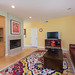 11806cypresscanyon_mls-4