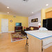 11806cypresscanyon_mls-3