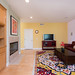 11806cypresscanyon_mls-2