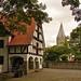 Soest - Am grosen Teich