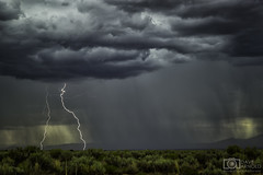 I know you felt like this before (Dave Arnold Photo) Tags: nm nmex newmex newmexico loslunas adelino tome socorro riogrande valley lightning lightening desert storm stormy thunderstorm thunder image pic us usa picture severe photo photograph photography photographer davearnold davearnoldphotocom night scenic cloud rural party summer badweather top wet canon 5d mkiii 24105mm huge big valenciacounty landscape nature monsoon outdoor weather rain rayos cloudy sky cloudburst raincolumn rainshaft season mountains southwest monsoons strike albuquerque abq