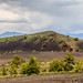 Craters of the Moon National Monument, Idaho-3516