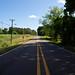 U.S. Route 61