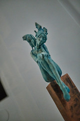 Sculptures 4 (OTSCHIR) Tags: mongolei mongolia mongoleitagung mongoleitagung2019 otschirmongoleitagung2019 ochirmongoleitagung2019 mongoliaday2019 mongoleiinösterreich ömg österreischischmongolischegesellschaft österreischischmongolischegesellschaftotschir wwwmongoleiorat mongoliainaustria mongoleitagung2019tag1
