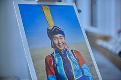 Picture 2 (OTSCHIR) Tags: mongolei mongolia mongoleitagung mongoleitagung2019 otschirmongoleitagung2019 ochirmongoleitagung2019 mongoliaday2019 mongoleiinösterreich ömg österreischischmongolischegesellschaft österreischischmongolischegesellschaftotschir wwwmongoleiorat mongoliainaustria mongoleitagung2019tag1