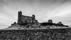 Roa Island Trip (4 of 4) (Ian Livesey) Tags: uk ferry barrow barrowinfurness pielisland roaisland 20190721 water morecambebay