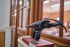 Sculptures 5 (OTSCHIR) Tags: mongolei mongolia mongoleitagung mongoleitagung2019 otschirmongoleitagung2019 ochirmongoleitagung2019 mongoliaday2019 mongoleiinösterreich ömg österreischischmongolischegesellschaft österreischischmongolischegesellschaftotschir wwwmongoleiorat mongoliainaustria mongoleitagung2019tag1