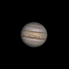 Jupiter_2019.07.25 (ko1fun) Tags: tsa120 mach1 asi290mc
