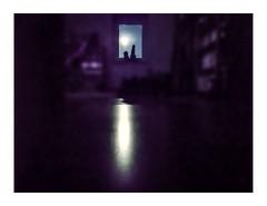 wenn der Vollmond zum Fenster hereinschaut (wolfiwolf) Tags: wolfiwolf wolfi wolf wolfiart wolfiwolfy wolfskunst eneamaemü marieschen meinneuesbildlen miuniversummultiversender art habtihresgesehen heutenicht blue bluenote jazzinbaggies creation carnivore derexplorierendste dergenialste daswirklichwichtige mond vollmond licht nacht huawei smartphone hismastersvoice wolfiisteinmordskerl blau bleu blu blauenote fidl farkas farky fullmoon genie huldigung ichhabezweibutler ich i jo kleinewolfis lampedusa leuchtmittel unfall multiversum muntermacher neu nature nabelschau offenbaren prall puls pups quantensuppe quantensymphonie druddlär stube stüben schön tanzendesresonanzuniversum universe unendlichkeit vollkommen wohlfühlen yo zen kacktussen