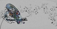 Anglų lietuvių žodynas. Žodis live reiškia Iv gyventi; gyvuoti; egzistuoti; to live from hand to mouth vos sudurti galą su galu; live and learn žmogus gyveni ir mokais; to live to be old sulaukti senatvės; to live highplačiai gyventi; to live by gyventi iš (ko nors); to live by one's labour gyvent lietuviškai.