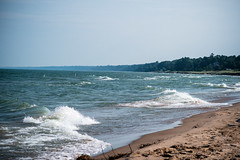 South Haven Vacation 2019-1839 (Arledge Fine Art Photography) Tags: southhaven pentaxkp vacation