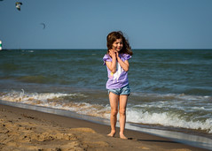 South Haven Vacation 2019-1815 (Arledge Fine Art Photography) Tags: southhaven pentaxkp vacation