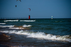 South Haven Vacation 2019-1874 (Arledge Fine Art Photography) Tags: southhaven pentaxkp vacation