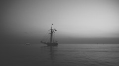 South Haven Vacation 2019-1779 (Arledge Fine Art Photography) Tags: southhaven pentaxkp vacation
