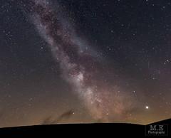 Milkyway Landacre Bridge Exmoor-Pano (m.e_photography) Tags: beautiful night way stars star nikon full frame 28 gazing milky exmoor 247028 d610 2470 nikon2470 nikond610 nikond610fullframedigitallens247028 bridge galaxy jupiter landacre landacrebridge southwest west lowlight somerset devon westcontry