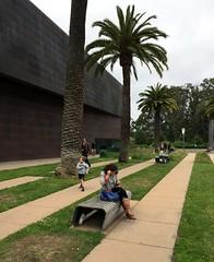 #SanFrancisco (Σταύρος) Tags: overcast sanfrancisco ggp goldengatepark park kalifornien californië kalifornia καλιφόρνια カリフォルニア州 캘리포니아 주 cali californie california northerncalifornia カリフォルニア 加州 калифорния แคลิฟอร์เนีย norcal كاليفورنيا sf city sfist thecity санфранциско sãofrancisco saofrancisco サンフランシスコ 샌프란시스코 聖弗朗西斯科 سانفرانسيسكو parc praça 公園 πάρκο parco 공원 parque парк urbanpark metropolitanpark municipalpark publicpark localpark ggpark