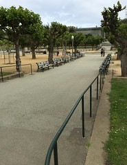 #SanFrancisco (Σταύρος) Tags: sanfrancisco ggp goldengatepark park kalifornien californië kalifornia καλιφόρνια カリフォルニア州 캘리포니아 주 cali californie california northerncalifornia カリフォルニア 加州 калифорния แคลิฟอร์เนีย norcal كاليفورنيا sf city sfist thecity санфранциско sãofrancisco saofrancisco サンフランシスコ 샌프란시스코 聖弗朗西斯科 سانفرانسيسكو parc praça 公園 πάρκο parco 공원 parque парк urbanpark metropolitanpark municipalpark publicpark localpark ggpark