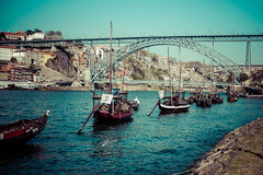 _porto (l--o-o--kin thru) Tags: portugal ubenkede porto