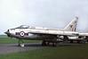Lightning XM178