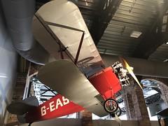 Aerospace Bristol (williamsdb) Tags: aerospace bristol neilthompson 2019 neil thompson