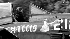 F-AYSL / 138343 - North American T-28B Trojan (Laurent Quérité) Tags: canonfrance canoneos7d canonef100400mmf4556lisusm avion aviation aéronef warbird noirblanc blackwhite meetingaérien airshow letempsdeshelices lafertéalais france faysl northamerican t28b trojan