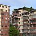 Guangzhou houses