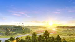 «Αυτός που κυριαρχεί επί των πάντων» κλιπ 4 - Η δημιουργία του κόσμου από τον Θεό (svalinebgt568) Tags: μπλε πράσινο ουρανόσ ποτάμι δέντρα πουλί εκκλησίατουπαντοδύναμουθεού παντοδύναμοσθεόσ αστραπήτησανατολήσθεόσ αιώνιαζωή δευτέραπαρουσία ευαγγέλιο χριστιανισμόσ χριστόσ ιησούσ σωτήρασ ηαγάπητουθεού ηχιλιετήσβασιλεία πίστη ολόγοστουθεού βασιλείατωνουρανών πίστηστονθεό δόξατωθεώ κυριοσιησουσχριστοσ θελημαθεου πραγματικηαγαπη αγαπηθεου ηφωνητουκυριου ηπροσευχη