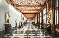 2018-7-26 記憶的堆積 - 義大利   #佛羅倫斯 - #uffizi #galleriadegliuffizi #florence#firenze#loveflorence #italian #Italy # #travelingeurope #2018europe #2018July #canonM5 #travelingitaly #ig_florence #italygram #discoveritaly #travelinglovers #traveltheworld #igofthed (p80061102) Tags: ifttt instagram 2018726 記憶的堆積 義大利   佛羅倫斯 uffizi galleriadegliuffizi florencefirenzeloveflorence italian italy travelingeurope 2018europe 2018july canonm5 travelingitaly igflorence italygram discoveritaly travelinglovers traveltheworld igoftheday igdaily vscogood photooftheday pickoftheday likeforlike like4like instalike instalife wherehaveubean