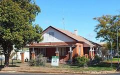 12 Phillip Street, Parkes NSW