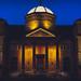 Museum Wiesbaden 09357