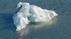 Recherchefjord, Svalbard/Spitzbergen (Stefan Giese) Tags: nikon d750 svalbard spitzbergen recherchefjord recherchebreen gletscher glacier 24120mmf4 24120 eisberg iceberg