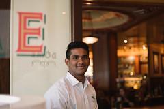 Breakfast Menu (* Hazman Zie *) Tags: zeiss loxia 50mm zeissloxia50mm ilce sony ilcea7s a7s mirrorless cafe restaurant bar planar carlzeiss