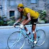 1949 TDF Fausto in Colour!