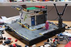 Work In Postponing (Jan, The Creator) Tags: cyberpunk saiberpoc postpone wip 2077 keanu reeves breathtaking