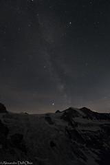 Moiry_DSC2116 (achrntatrps) Tags: cabanedemoiry valais alpes alps alpen montagnes mountains berge gebirge wallis randonnée suisse montagne bergen photographe photographer alexandredellolivo dellolivo achrntatrps achrnt atrps radon200226 radon été lachauxdefonds nikon montanas nuit nacht sky ciel himmel night galaxy galaxie etoiles stars sterne estrellas stelle voielactée milkyway milschstrasse astrophoto astrophotographie astrophotography d850 nikkor1424mmf28 cas clubalpinsuisse