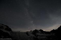 Moiry_DSC2113 (achrntatrps) Tags: cabanedemoiry valais alpes alps alpen montagnes mountains berge gebirge wallis randonnée suisse montagne bergen photographe photographer alexandredellolivo dellolivo achrntatrps achrnt atrps radon200226 radon été lachauxdefonds nikon montanas nuit nacht sky ciel himmel night galaxy galaxie etoiles stars sterne estrellas stelle voielactée milkyway milschstrasse astrophoto astrophotographie astrophotography d850 nikkor1424mmf28 cas clubalpinsuisse