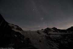 Moiry_DSC2109 (achrntatrps) Tags: cabanedemoiry valais alpes alps alpen montagnes mountains berge gebirge wallis randonnée suisse montagne bergen photographe photographer alexandredellolivo dellolivo achrntatrps achrnt atrps radon200226 radon été lachauxdefonds nikon montanas nuit nacht sky ciel himmel night galaxy galaxie etoiles stars sterne estrellas stelle voielactée milkyway milschstrasse astrophoto astrophotographie astrophotography d850 nikkor1424mmf28 cas clubalpinsuisse