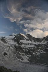 Glacier de Moiry_DSC2096 (achrntatrps) Tags: nikon valais d850 montagne cabane alpinisme randonnée moiry mountains alps alpes photographer suisse himmel berge ciel galaxy bergen alpen été wallis cas montanas montagnes gebirge milkyway photographe polarizingfilter randonne radon lachauxdefonds clubalpinsuisse filtrepolarisant nikkor2470mmf28g dellolivo cabanedemoiry alexandredellolivo achrntatrps achrnt atrps radon200226