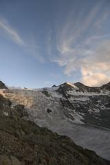 Glacier de Moiry_DSC2094 (achrntatrps) Tags: nikon valais d850 montagne cabane alpinisme randonnée moiry sky mountains alps alpes photographer suisse himmel berge ciel bergen alpen été wallis cas montanas montagnes gebirge photographe polarizingfilter randonne radon lachauxdefonds clubalpinsuisse filtrepolarisant nikkor2470mmf28g dellolivo cabanedemoiry alexandredellolivo achrntatrps achrnt atrps radon200226