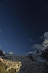 Glacier de Moiry_DSC2085 (achrntatrps) Tags: nikon valais d850 montagne cabane alpinisme randonnée moiry sky mountains alps alpes photographer suisse himmel berge ciel bergen alpen été wallis cas montanas montagnes gebirge photographe polarizingfilter randonne radon lachauxdefonds clubalpinsuisse filtrepolarisant nikkor2470mmf28g dellolivo cabanedemoiry alexandredellolivo achrntatrps achrnt atrps radon200226
