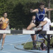 CNU Capital Athletic Conference Track and Field Championships