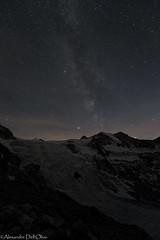 Moiry_DSC2118 (achrntatrps) Tags: cabanedemoiry valais alpes alps alpen montagnes mountains berge gebirge wallis randonnée suisse montagne bergen photographe photographer alexandredellolivo dellolivo achrntatrps achrnt atrps radon200226 radon été lachauxdefonds nikon montanas nuit nacht sky ciel himmel night galaxy galaxie etoiles stars sterne estrellas stelle voielactée milkyway milschstrasse astrophoto astrophotographie astrophotography d850 nikkor1424mmf28 cas clubalpinsuisse