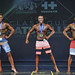 Mens Physique C 2nd Lefebvre 1st Houle 3rd Laaroussi