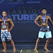Mens Physique A 2nd Sansalone 1st Cabana