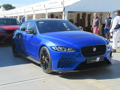 Jaguar XE SV Project 8 2019, First Glance, Speed Kings, Motorsport's Record Breakers, Goodwood Festival of Speed (f1jherbert) Tags: canonpowershotsx620hs canonpowershotsx620 canonpowershot sx620hs canonsx620 powershotsx620hs canon powershot sx620 hs sx 620 powershotsx620 powershoths firstglancespeedkingsmotorsport'srecordbreakersgoodwoodfestivalofspeed firstglancemichelinsupercarrunspeedkingsmotorsport'srecordbreakersgoodwoodfestivalofspeed firstglancemichelinsupercarrunspeedkingsmotorsport'srecordbreakers firstglancemichelinsupercarrun speedkingsmotorsport'srecordbreakersgoodwoodfestivalofspeed firstglancemichelinsupercarrungoodwoodfestivalofspeed firstglancegoodwoodfestivalofspeed firstglance michelinsupercarrun speedkingsmotorsport'srecordbreakers goodwoodfestivalofspeed festivalofspeed festivalofspeedgoodwood fos first glance michelin supercar run speed kings motorsport's record breakers goodwood festival supercars