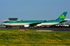 EI-FNG (Aer Lingus) (Steelhead 2010) Tags: aerlingus airbus a330 a330300 eireg eifng yyz