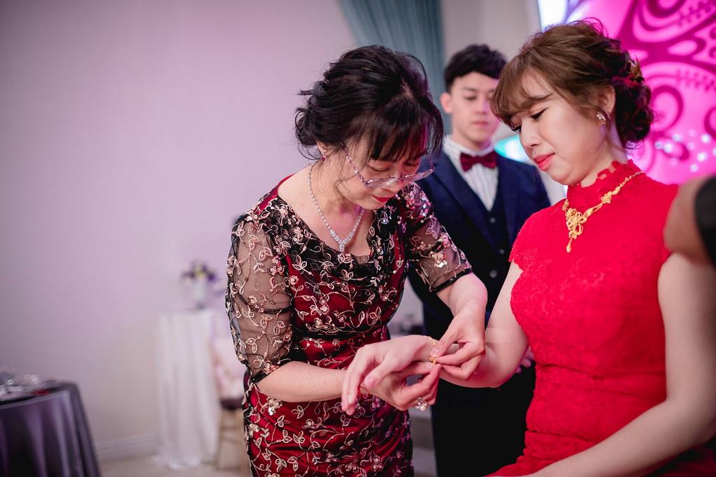 國恩&姍珊、婚禮_151